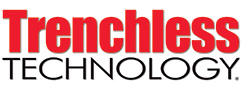 Trenchless Online