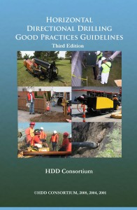 HDD GP Guidelines