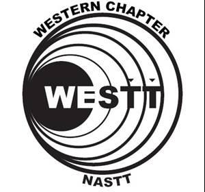 WESTT Logo