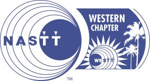Mary Neher to Present at WESTT